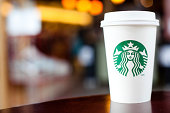 Starbucks sugar free