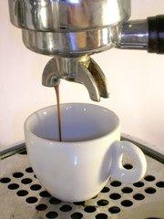 cappuccino recipes espresso machines