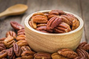 southern-toasted-pecans